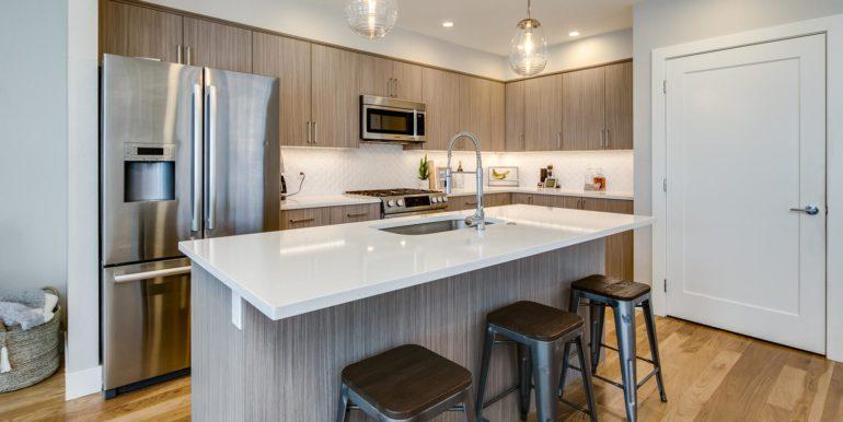 1336 Osceola St Denver CO-large-004-3-Kitchen1-1500x1000-72dpi