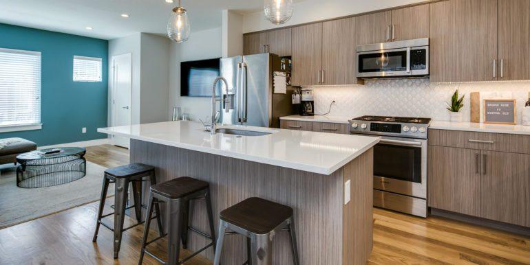 1336 Osceola St Denver CO-large-005-12-Kitchen2-1500x1000-72dpi