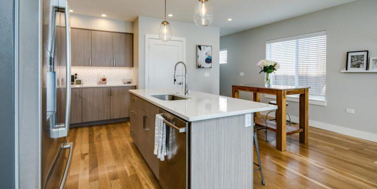 1336 Osceola St Denver CO-large-007-16-Kitchen4-1500x1000-72dpi