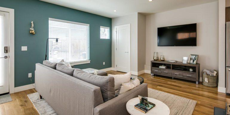 1336 Osceola St Denver CO-large-010-24-Family Room3-1500x1000-72dpi