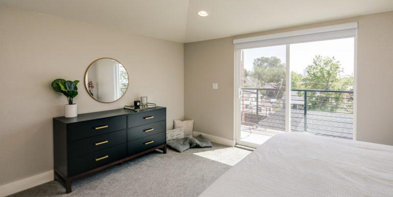 1336 Osceola St Denver CO-large-013-7-Second LevelMaster Suite3-1500x1000-72dpi