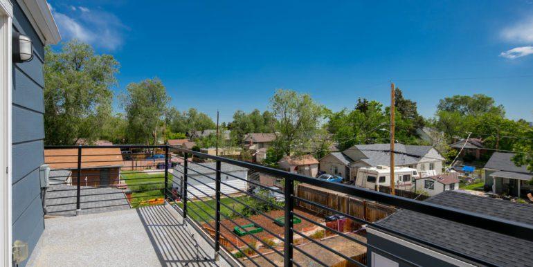 1336 Osceola St Denver CO-large-017-14-Second LevelMaster Suite2-1500x1000-72dpi