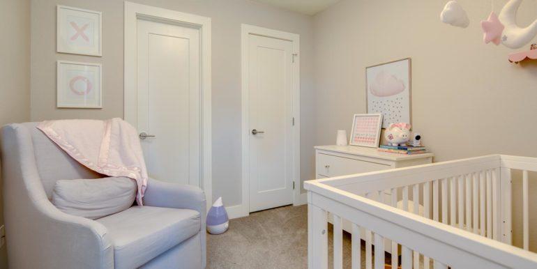 1336 Osceola St Denver CO-large-018-23-Second LevelBedroom Two1-1500x1000-72dpi