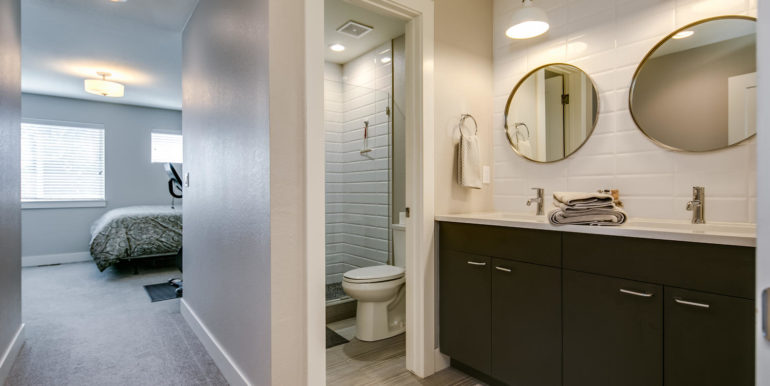 1336 Osceola St Denver CO-large-021-15-Second LevelBedroom Three-1500x1000-72dpi