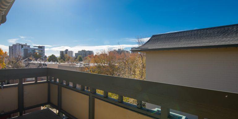 14_Exterior-Terrace-2