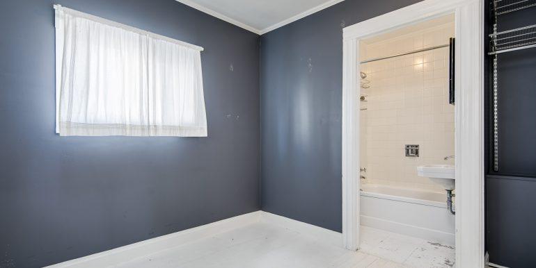 26_Bedroom Two Suite-1
