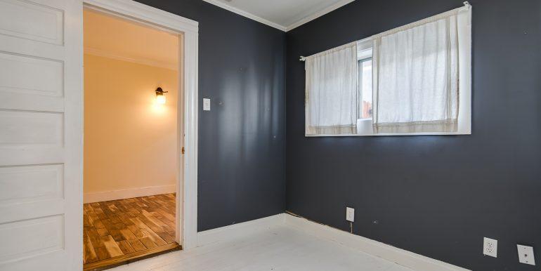 27_Bedroom Two Suite-2