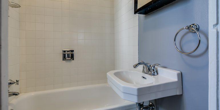 29_Bedroom Two Suite-4