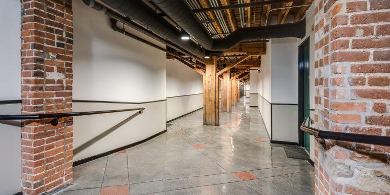 23_Building-Hallway-1