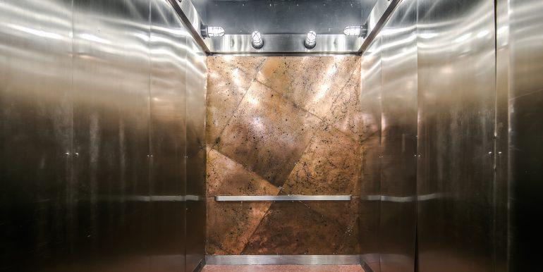 24_Building-Elevator-1