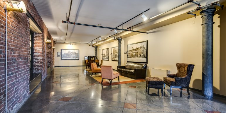 25_Building-Lobby-1