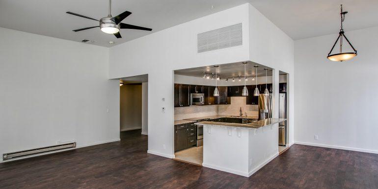 1551 Larimer St 301 Denver CO-large-005-9-Family Room4-1500x1000-72dpi