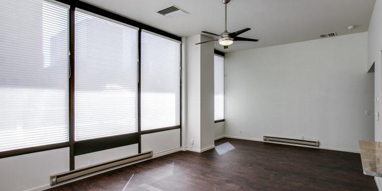 1551 Larimer St 301 Denver CO-large-006-7-Family Room5-1500x1000-72dpi
