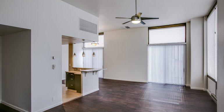 1551 Larimer St 301 Denver CO-large-008-5-Family Room7-1500x1000-72dpi