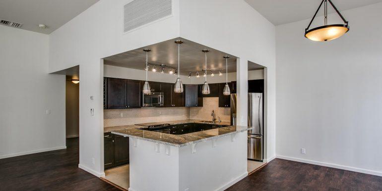 1551 Larimer St 301 Denver CO-large-009-17-Kitchen1-1500x1000-72dpi