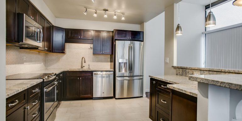 1551 Larimer St 301 Denver CO-large-011-13-Kitchen3-1500x1000-72dpi