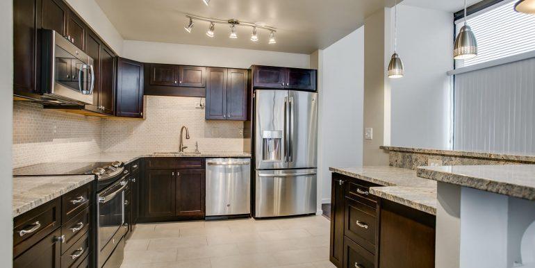 1551 Larimer St 301 Denver CO-large-011-13-Kitchen3-1500x1000-72dpi