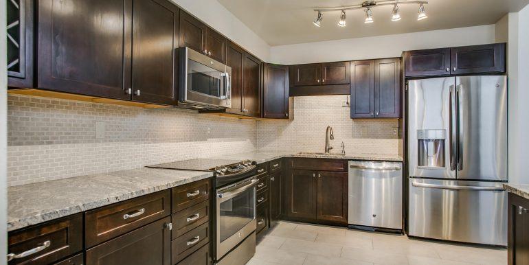 1551 Larimer St 301 Denver CO-large-012-1-Kitchen4-1500x1000-72dpi