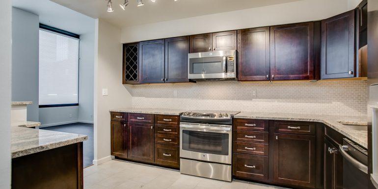 1551 Larimer St 301 Denver CO-large-013-24-Kitchen5-1500x1000-72dpi