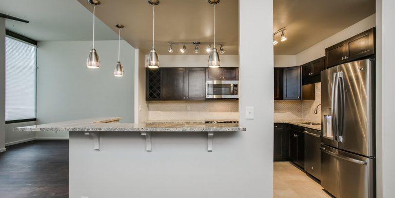 1551 Larimer St 301 Denver CO-large-014-10-Kitchen6-1500x1000-72dpi