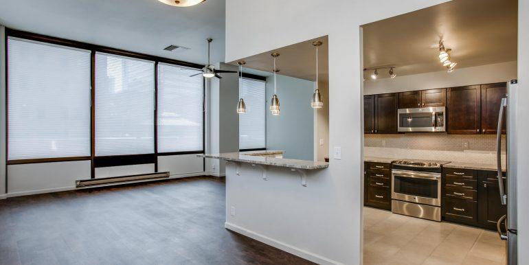 1551 Larimer St 301 Denver CO-large-015-6-Dining Room1-1500x1000-72dpi