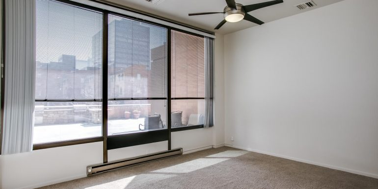 1551 Larimer St 301 Denver CO-large-016-11-Master Suite1-1500x1000-72dpi