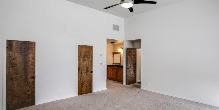 1551 Larimer St 301 Denver CO-large-018-18-Master Suite3-1500x1000-72dpi