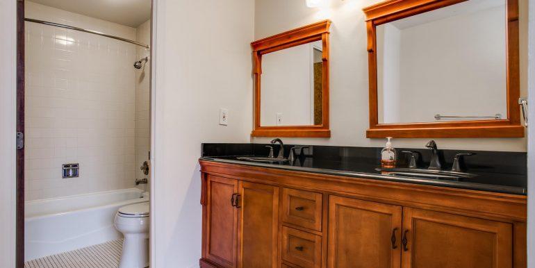 1551 Larimer St 301 Denver CO-large-019-14-Master Suite4-1500x1000-72dpi