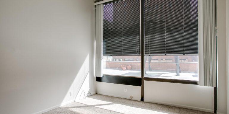 1551 Larimer St 301 Denver CO-large-020-4-Bedroom Two1-1500x1000-72dpi