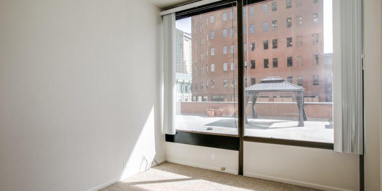 1551 Larimer St 301 Denver CO-large-021-3-Bedroom Two2-1500x1000-72dpi