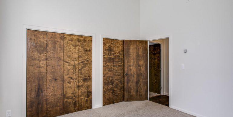 1551 Larimer St 301 Denver CO-large-022-22-Bedroom Two3-1500x1000-72dpi
