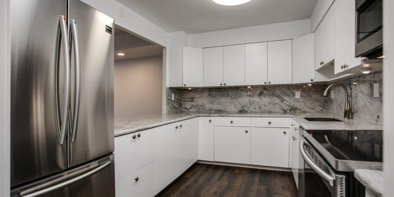1551 Larimer St 706 Denver CO-large-004-5-Kitchen3-1500x1000-72dpi