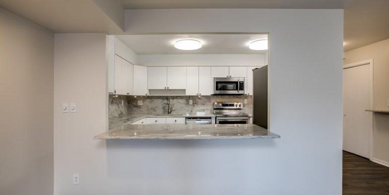 1551 Larimer St 706 Denver CO-large-005-7-Kitchen4-1500x1000-72dpi