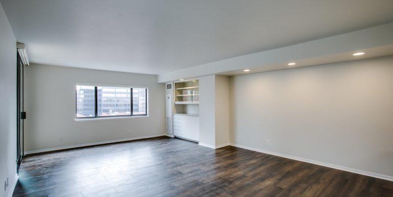 1551 Larimer St 706 Denver CO-large-006-9-Living Room1-1500x1000-72dpi