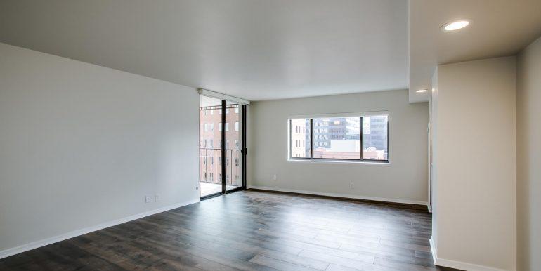 1551 Larimer St 706 Denver CO-large-007-13-Living Room2-1500x1000-72dpi
