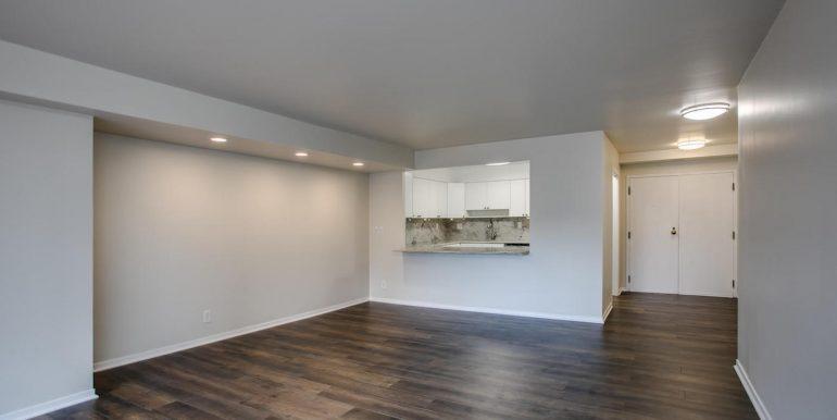 1551 Larimer St 706 Denver CO-large-009-8-Living Room4-1500x1000-72dpi