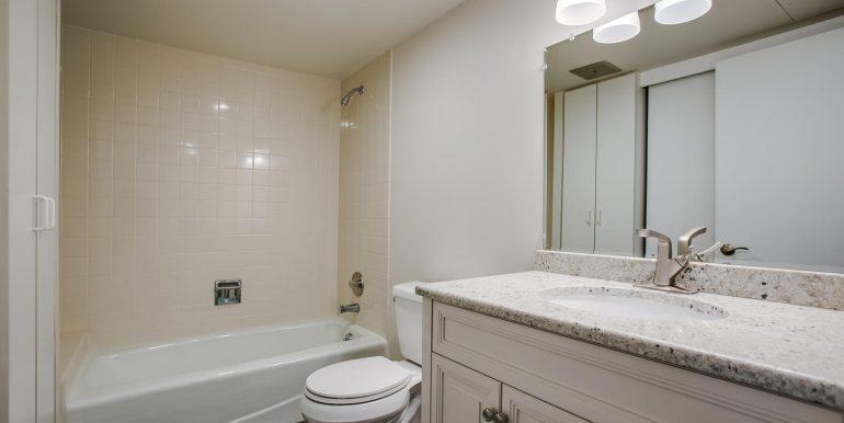 1551 Larimer St 706 Denver CO-large-016-10-Bathroom Two1-1500x1000-72dpi
