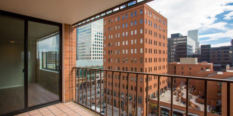 1551 Larimer St 706 Denver CO-large-017-19-Terrace1-1500x1000-72dpi