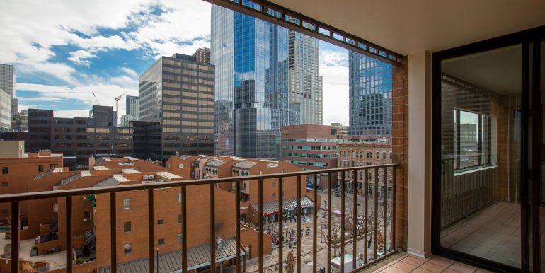 1551 Larimer St 706 Denver CO-large-018-20-Terrace2-1500x1000-72dpi