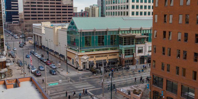 1551 Larimer St 706 Denver CO-large-019-18-TerraceViews3-1500x1000-72dpi