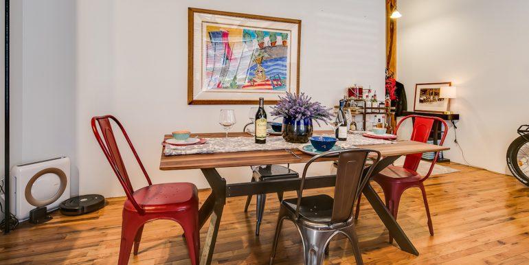 7_Dining Room-1
