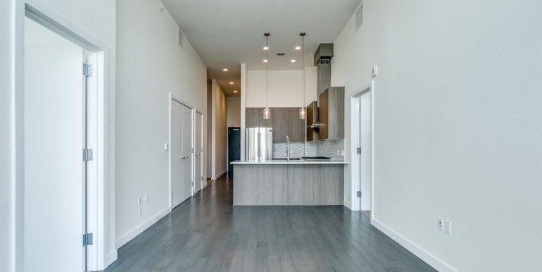 1616 S Broadway 300 Denver CO-large-007-9-Living Room5-1500x1000-72dpi
