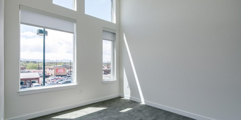 1616 S Broadway 300 Denver CO-large-021-20-Bedroom Suite Two1-1500x1000-72dpi