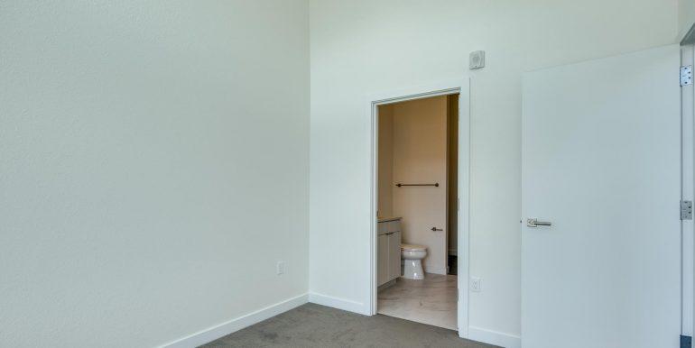 1616 S Broadway 300 Denver CO-large-022-11-Bedroom Suite Two2-1500x1000-72dpi
