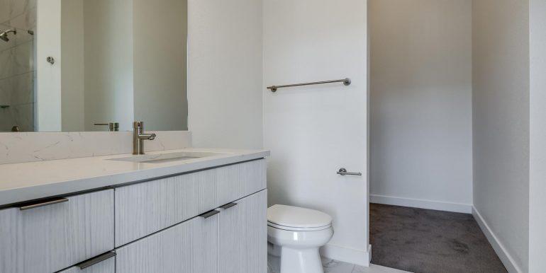 1616 S Broadway 300 Denver CO-large-023-30-Bedroom Suite Two3-1500x1000-72dpi