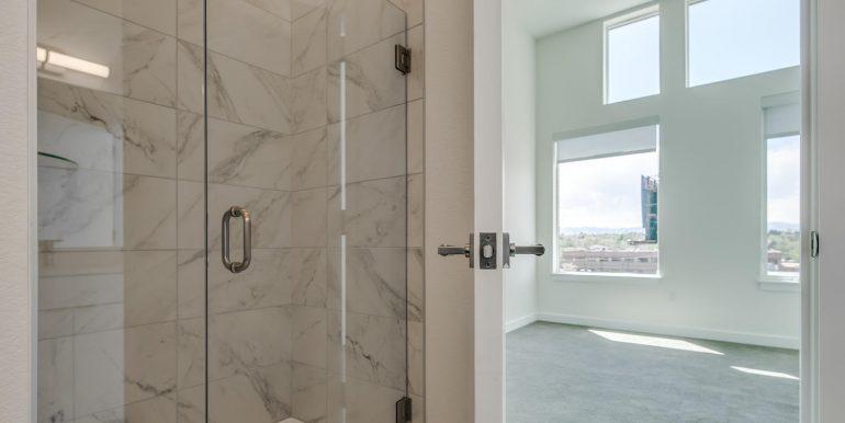 1616 S Broadway 300 Denver CO-large-024-18-Bedroom Suite Two4-1500x1000-72dpi