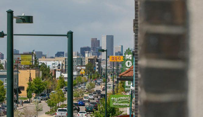 1616 S Broadway 300 Denver CO-large-029-4-TerraceViews4-667x1000-72dpi
