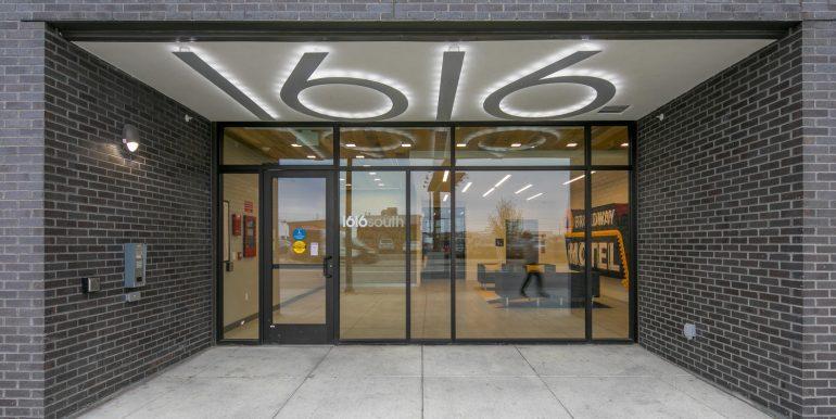 1616 S Broadway 300 Denver CO-large-031-33-BuildingEntry1-1500x1000-72dpi