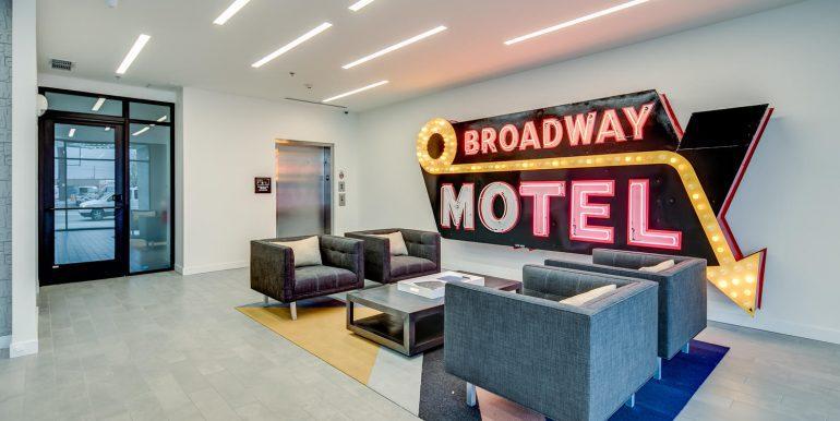 1616 S Broadway 300 Denver CO-large-032-31-Lobby1-1500x1000-72dpi