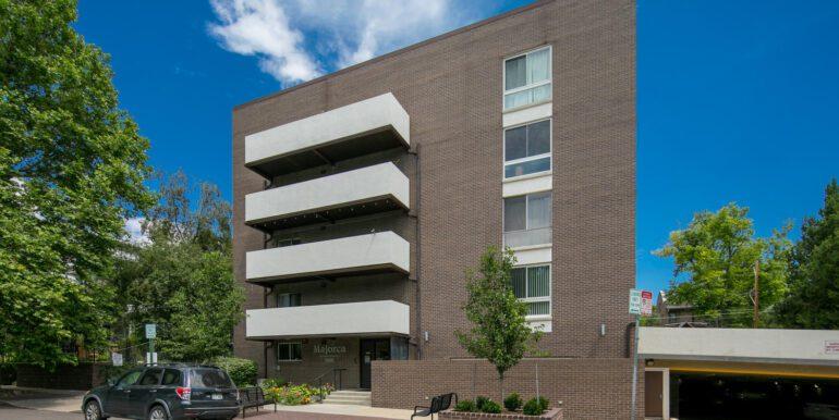 1050 N Lafayette St 406 Denver-large-002-018-ExteriorBuilding2-1500x1000-72dpi